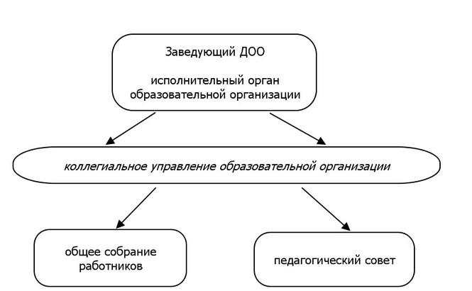 http://skazka3.nethouse.ru/static/img/0000/0007/4256/74256859.61b5vox66x.W665.jpg